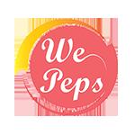 WEPEPS